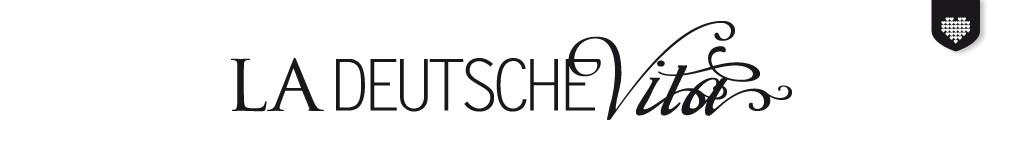 La deutsche Vita