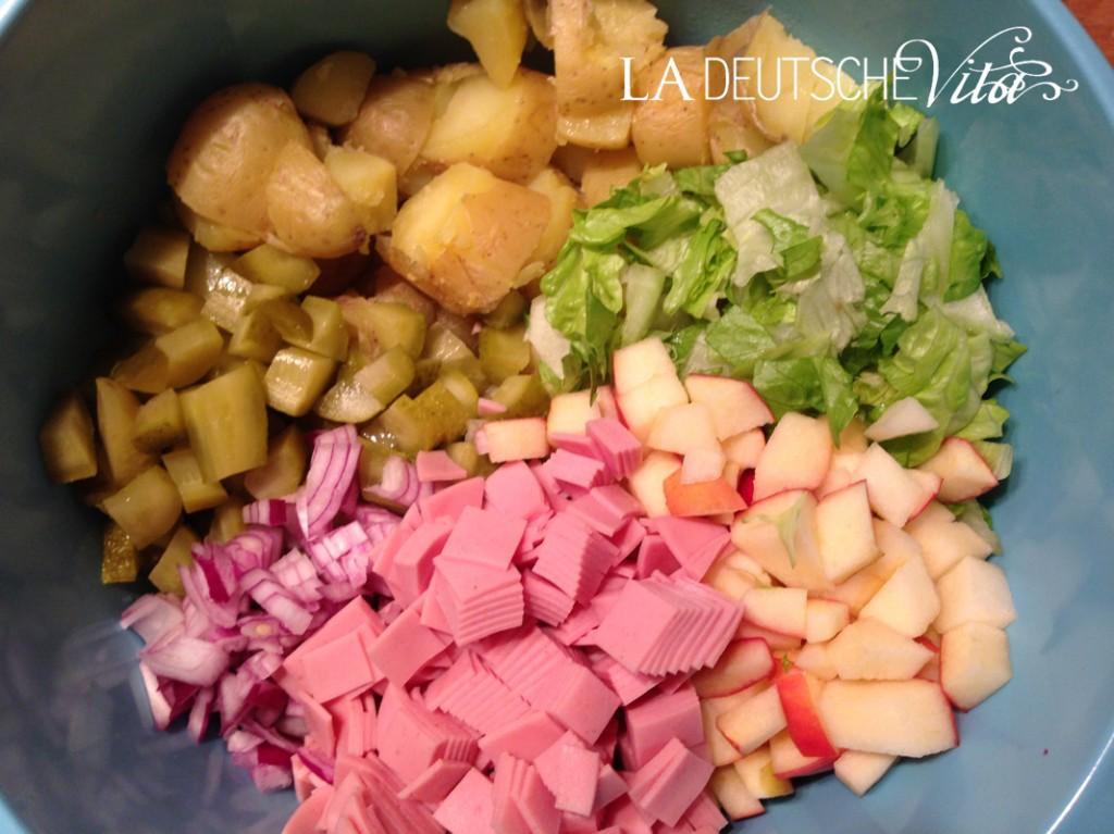kartoffel-4