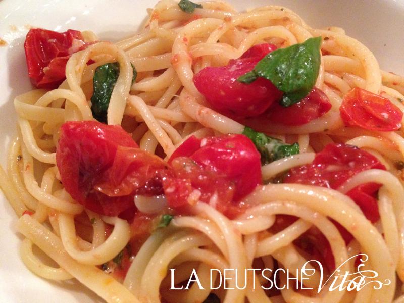 tomatengrillen1