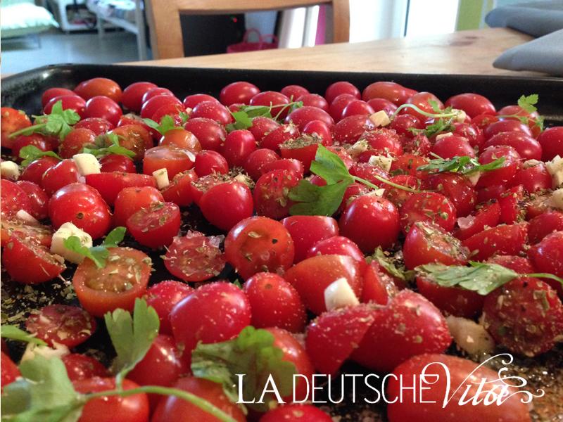 tomatengrillen2