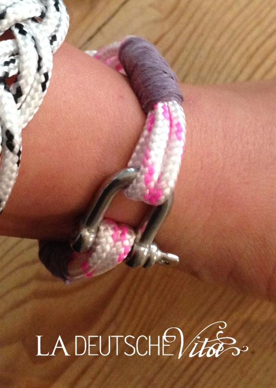 armband_p_3